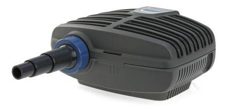 aquamax-eco-3500
