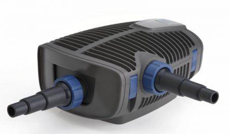 AquaMax Eco Premium 4000