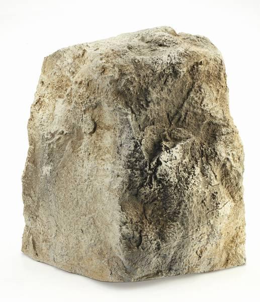 InScenio Rock sable