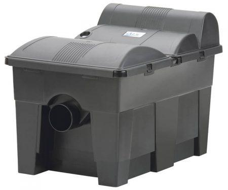 BioSmart UVC 16000 (2 m3)