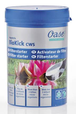 AquaActiv BioKick 200 ml1