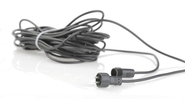 cable lunaqua