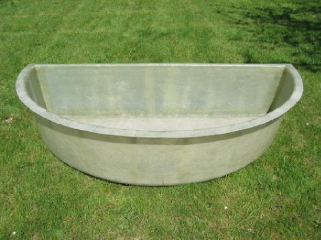 Bassin sur mesure service bassin aquatique en polyester for Liner bassin sur mesure