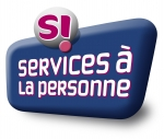 Service à la personnes